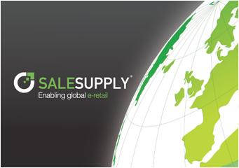 Identiteit Salesupply